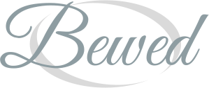 Bewed - Wedding Services